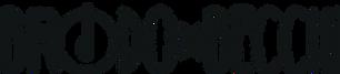 bdb logo ok.png