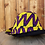 Thumbnail: Cappello KETA