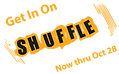 Shuffle Icon-02.png