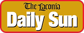 Laconia Daily Sun.png