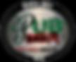 PUB MANIA_18W-webpage-02.png