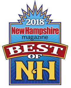 Best of NH 2018