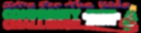 CA-Community-Challenge-Logo_FINAL_White1