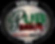 PUB MANIA_19W-webpage-02.png