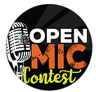 OPEN-MIC_CONTEST-icon.png