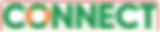 CONNECT_white_NOPATLOGO.png