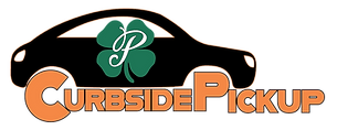 CURBSIDE_PICKUP_LOGO-orange-01.png