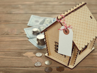 4 Primary Cost Drivers For Custom Homes