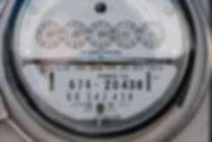 Gas, electric, water & sewar public utilities in Glen Ellyn and Wheaton, IL