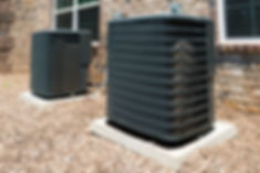 Plumber, electrician, HVAC contractor in Glen Ellyn and Wheaton, IL