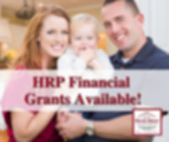 HRP Grants #2 (1).jpg