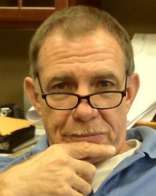 Walt Arway, Co-Founder, Rite-Way Custom Homes