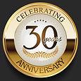 30th Anniversary - Fotolia_240849104_Sub