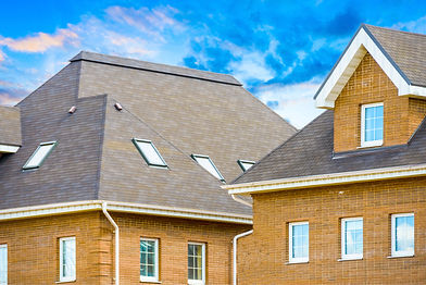 Shingle, cedar and aluminum metal roofs for homes in Glen Ellyn and Wheaton, IL