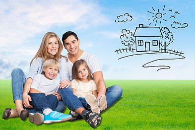 Construction loans / financing in Glen Ellyn and Wheaton, IL