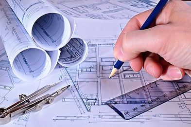 Custom  home architect in Glen Ellyn and Wheaton, IL  Additions & renovations too!