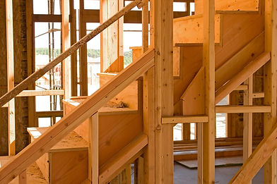 Framing homes and additions in Glen Ellyn and Wheaton, IL