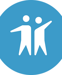 icon-get-involved-blue.png