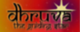 Dhurva-1_edited.jpg