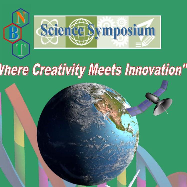 NBT Science Symposium