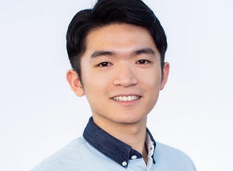 Tingjun Chen_Mentor (1).jpeg