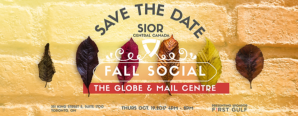 SIOR-Fall-Social-Banner-01.png