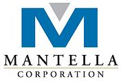 MantellaLogo-400x400-1.png