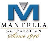 807-15 Mantella Since 1946.jpg