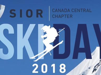 2018 Ski Day