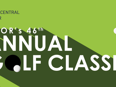 SIOR CCC 46th Annual Golf Classic