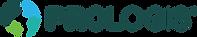 Prologis_Logo_OnlineAndDigitalApplicatio