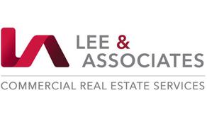 7 Factors Driving Demand for Logistics Real Estate