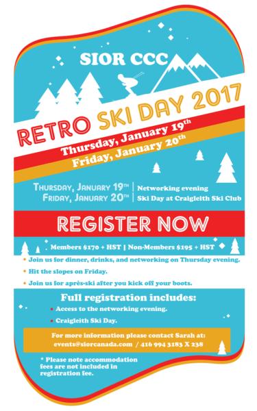 Ski-Day-e1484088030710.png