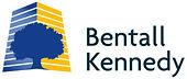 BK-logo-colour_web-300x127.jpg