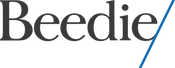 Beedie-Logo_Colour_CMYK_300dpi.png