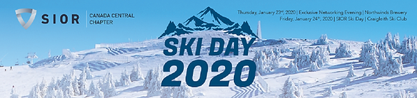 Ski Day Banner 2020  - extra.png
