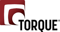 Torque-Logo-300x159.jpg