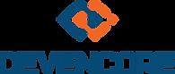 Devencore_logo.png