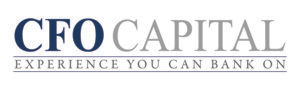 CFO-Capital-Logo-300x90.jpg