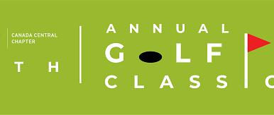 SIOR CCC 47th Annual Golf Classic
