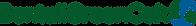 logo-bgo-corporate-standard-color.png
