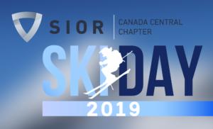 2019 Ski Day