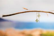 earrings_green_gold_diamonds.jpg