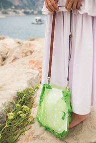 purse_green_beach.jpg