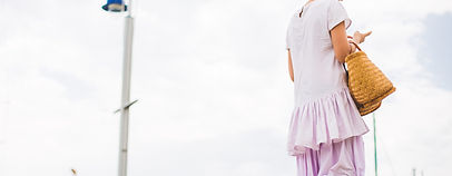 dress_white_port_model1_edited_edited.jp