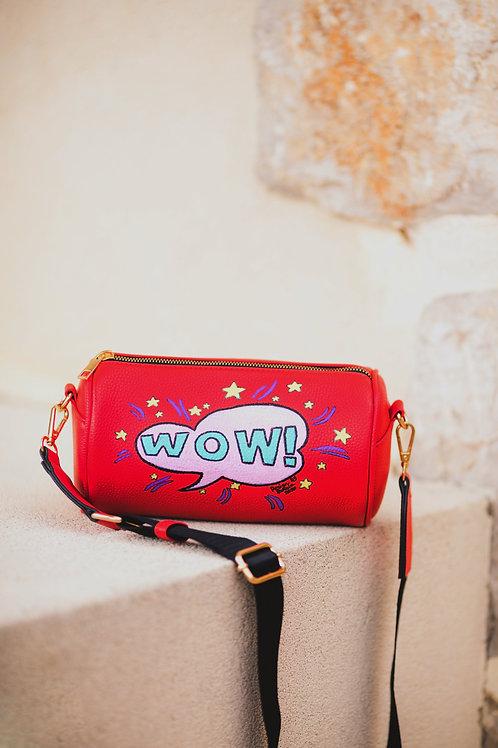 Wow! Bag