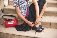 dress_bw_purse_stairs_model2.jpg