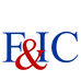 FNIC_LOGO_1_-removebg-preview.png