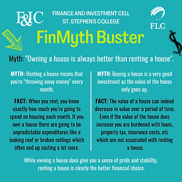 FinMyth Busters (2).png