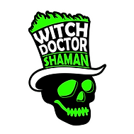 WDs2LogoStickerClearOutline.png